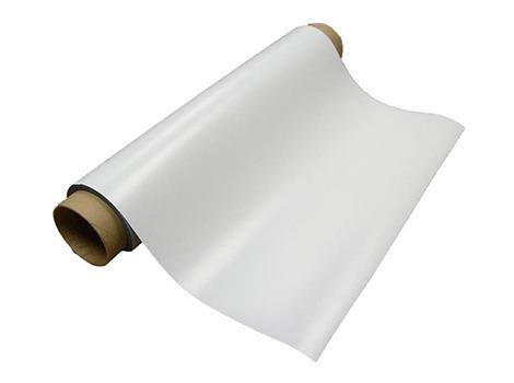 bahan flexy china