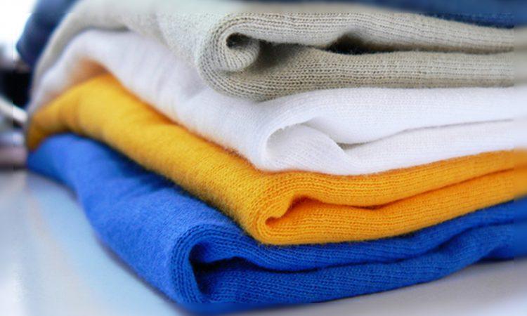 jenis jenis kain terlengkap