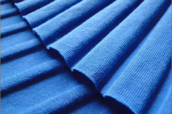 jenis kain katun stretch baik