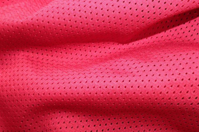 jenis jenis kain paragon baju basket