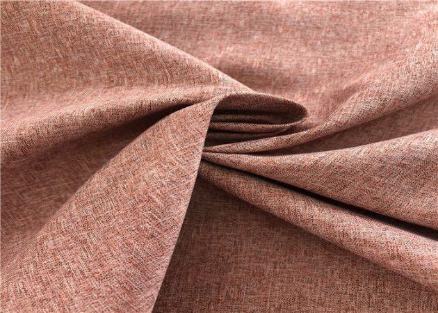jenis jenis kain polyester halus