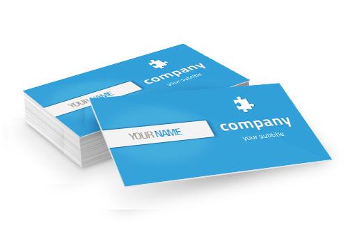 kertas untuk kartu nama inkjet paper