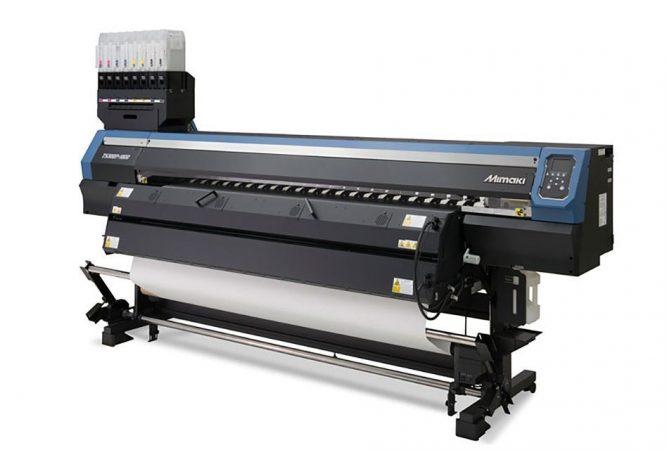 mesin sablon kaos - Mesin Printer Epson F9370