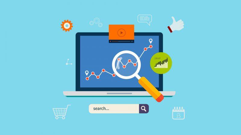 Pengertian Promosi Penjualan Jenis Jenis Tujuan Dan Contohnya