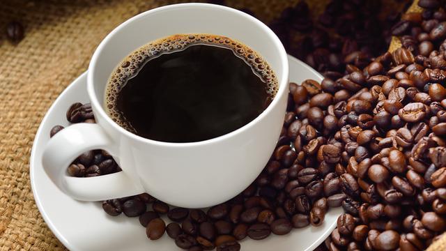 jenis jenis kopi - Kopi Toraja