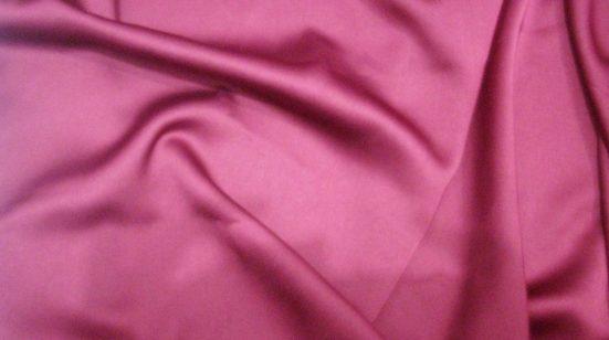 bahan kain satin velvet atau double satin