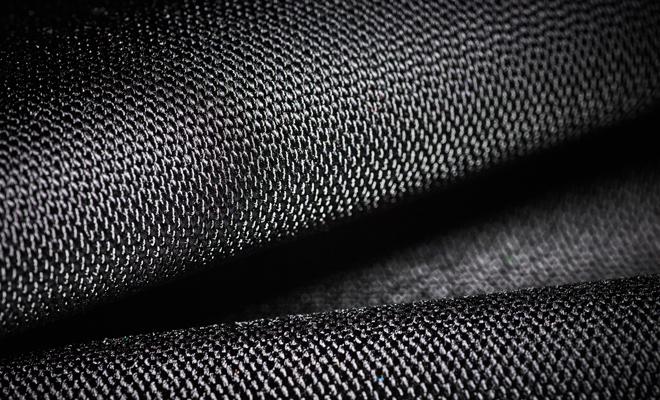 karakteristik bahan kain cordura