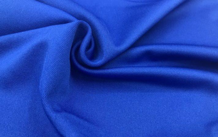 pengertian bahan kain jersey