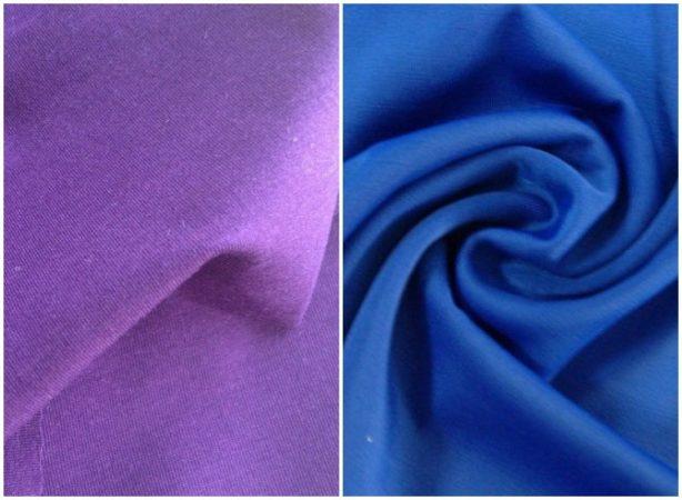 perbedaan kain jersey dan spandek