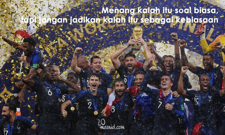 quotes kemenangan