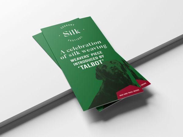 kelebihan dan kekurangan leaflet