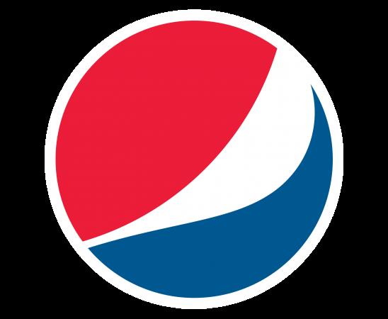 contoh logo abstract 2