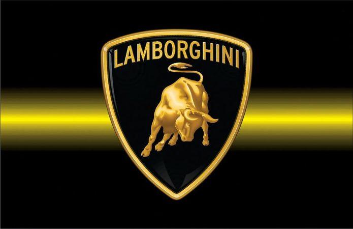 contoh logo emblem 1
