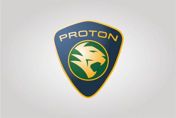 jenis logo combination