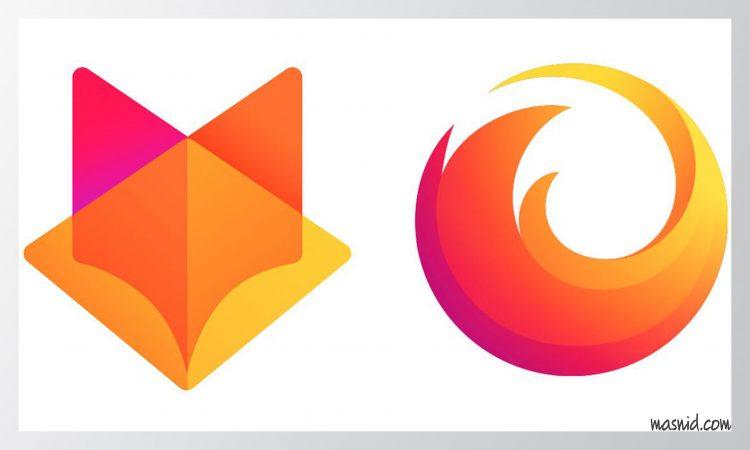 jenis logo desain