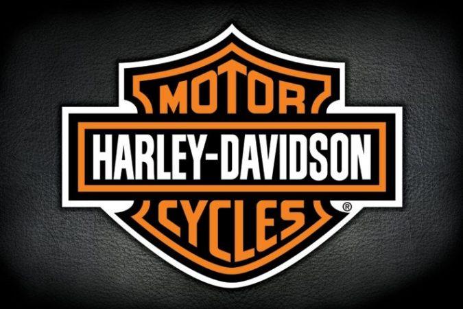 jenis logo emblem