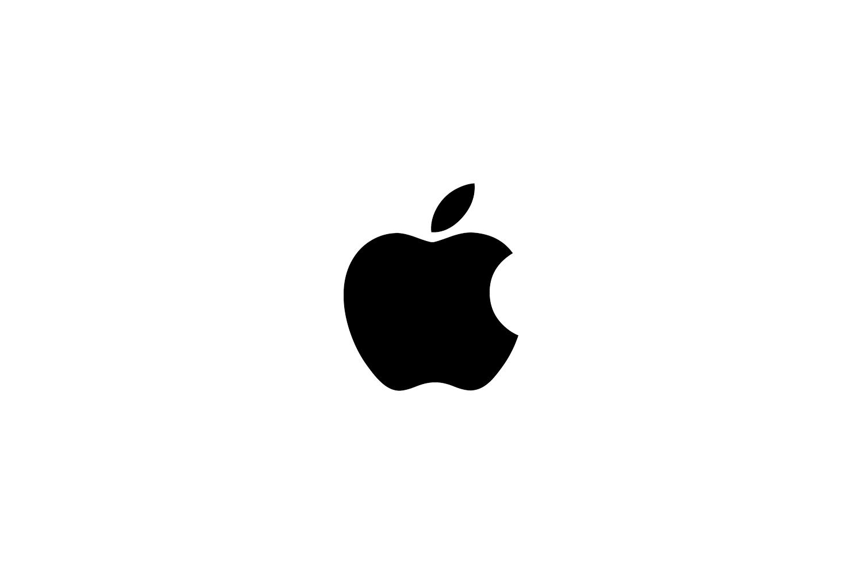 jenis logo pictorial marks