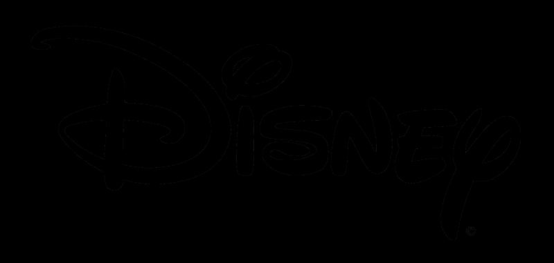 jenis logo wordmark