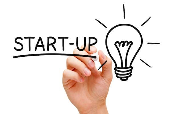 peran venture capital